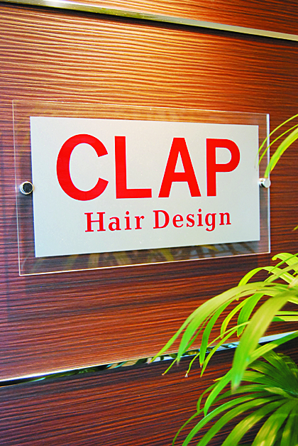 CLAP_5